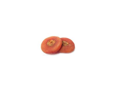 柿子削皮机厂家价格 柿子削皮机小型价格