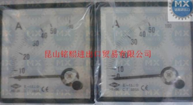 toko电流表厂商批发 toko电流表厂家价格