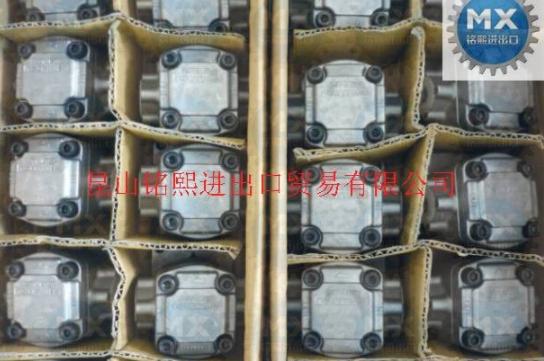 日本岛津gpy齿轮泵厂商直供 日本岛津gpy齿轮泵批发价格